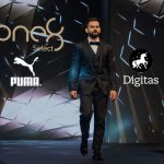 Digitas India,Virat Kohli,Virat Kohli Brands,One8 Virat Kohli Brand,Puma One8