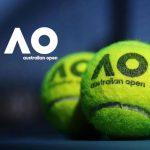 Ramkumar Ramanathan,Ankita Raina,Australian Open 2019,Australian Open,Australian Open qualifiers