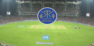 Indian Premier League,Indian Premier League 2019,Rajasthan Royals,IPL 2019,Rising Pune Supergiants