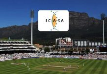 Sports of National Interest,ISACA,Prasar Bharti,South Africa Broadcast Regulations,Sports Broadcasting