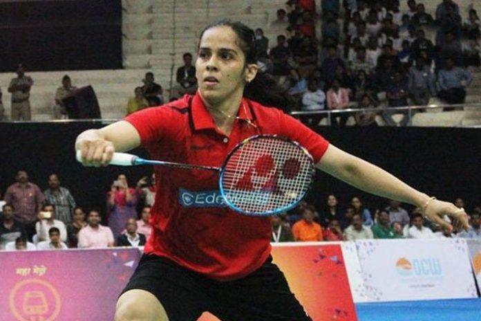 Saina Nehwal,Malaysia Masters,Malaysia Masters Tournament,Nozomi Okuhara,Malaysia Masters semifinals