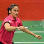 Saina Nehwal,Malaysia Masters Tournament,Ashwini Ponnappa,Kidambi Srikanth,Saina Nehwal Malaysia Masters
