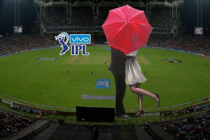 Indian Premier League,IPL love story,Jeff Goldberg studio,Six The love story,IPL Season 12