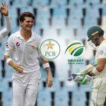 South Africa Pakistan Test,Pakistan South Africa Test Series,South Africa Test Match,Pakistan South Africa tickets,Newlands Test Match Tickets
