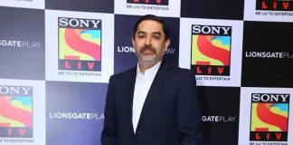 Sony Pictures Network India,SonyLIV,FIFA World Cup 2018,SPNI,Sports Broadcasting