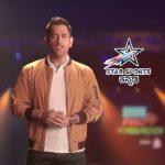 Star Sports 1 Kannada,Star Sports Kannada,Star India,Pro Kabaddi League,IPL 2019