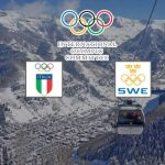 2026 Winter Olympics,2026 Olympic Games bid,International Olympic Committee,IOC Winter Games 2026,2026 Olympics Games