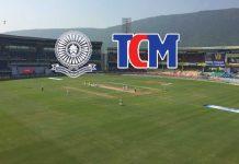 Andhra Cricket Association,T20 League,Twenty First Century Media,Sports marketing,Andhra T20 League