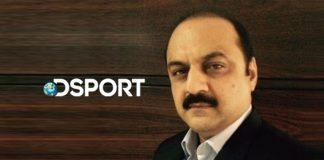 DSports,DSports Head,TS Panesar,Discovery India,Bangladesh Premier League