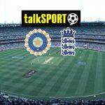 England tour of India,England India 2020-21,England cricket team,Talksport,India-England series