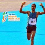 Tata Mumbai Marathon,Mumbai Marathon,Tata Mumbai Marathon 2019,Mumbai Marathon 2019 Schedule,Mumbai Marathon 2019 Dates