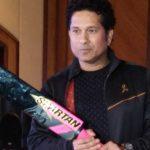 Sachin Tendulkar,Spartan Sports,Spartan Sports brand ambassadors,Sachin Tendulkar Spartan Sports,Spartan brand ambassadors
