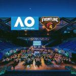 Australian Open 2019,Tennis Australia,Tennis Australia eSports event,Australian Open finals,eSports event prize money