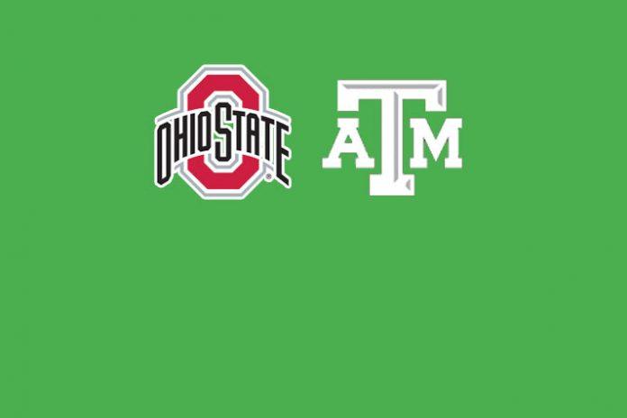 Indian Premier League,Star Sports,Ohio State,Texas A&M,Sports teams revenues