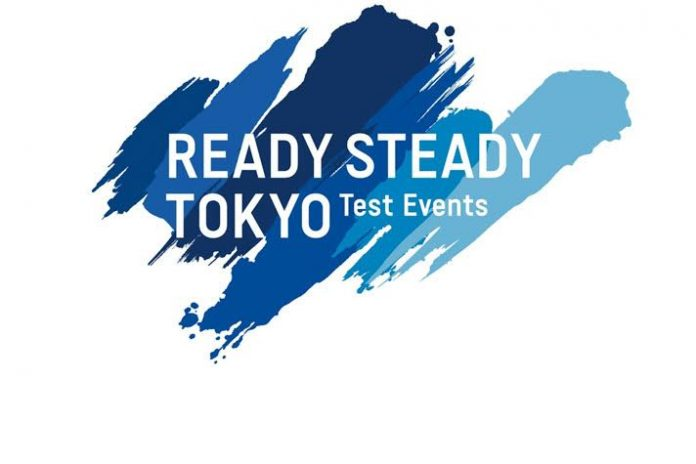 Tokyo 2020,Tokyo Olympic Games,Tokyo 2020 Olympic,Olympic venues,Olympic Games