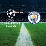 Manchester City ban,UEFA,UEFA Champions League,Manchester City UEFA,Premier League
