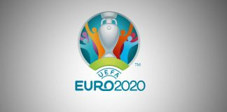 UEFA EURO 2020 Online merchandise store,UEFA Tenders,UEFA EURO 2020,UEFA Online Tenders,UEFA EURO 2020 Online Tenders