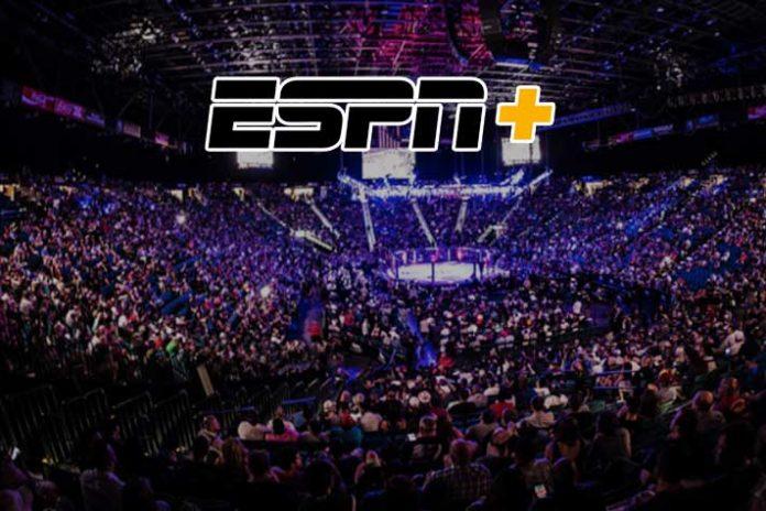 UFC Fight Nights,ESPN UFC Fight Nights,ESPN+ UFC,UFC Fight Nights Broadcast,UFC ESPN+ subscription