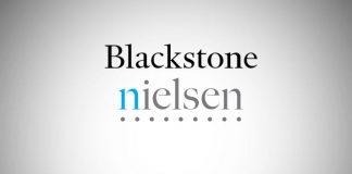 Nielsen,US consumer Cpmpanies,Television ratings,Sports ratings,BlackstoneGroup