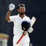 Cheteshwar Pujara,Ranji Trophy finals,Ranji Trophy,Pujara Ranji Trophy,Cricket India