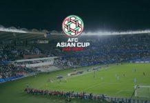 AFC Asian Cup,AFC Asian Cup 2019,AFC Asian Cup Schedule,AFC Asian Cup UAE,India vs UAE AFC Asian Cup