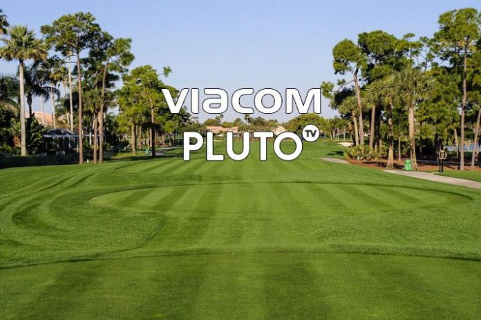 Viacom Pluto TV,Viacom,Pluto TV,Fox Sports,Viacom Pluto TV deal
