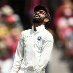 Virat Kohli,India vs Australia Series,India vs Australia Test Series,Rishabh Pant,Cheteshwar Pujara