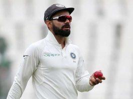 Virat Kohli,ICC Test rankings,Virat Kohli Test ranking,ICC rankings,ICC Team Rankings