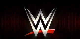 Sarah Cummins WWE,WWE Vice President,WWE media rights,WWE VP,WWE Chief Marketing Officer