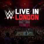 WWE Performance Centre,WWE London,WWE Centre London,WWE USA,WWE London Venue