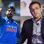 Virender Sehwag,Mayank Agarwal,Sanjay Manjrekar,Cricket Australia,India Australia Series