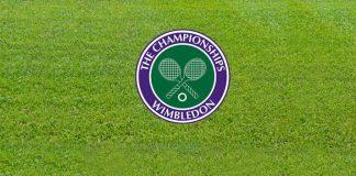 Wimbledon,Tennis Tournament Tickets,Tennis Tournament,Wimbledon ticket ballot system,Wimbledon Tickets