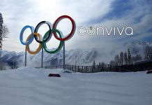 Winter Games,TV viewership,FIFA World Cup TV viewership,NFL TV viewership,National Football League