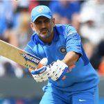 Indian cricket,MS Dhoni,Virat Kohli,Sunil Gavaskar,ICC World Cup