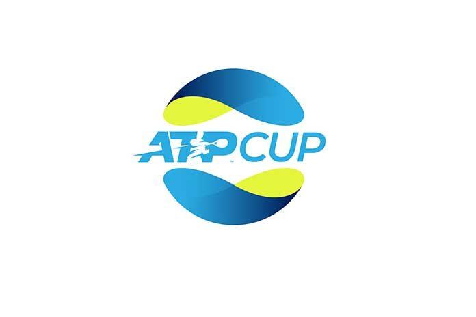ATP Cup,ATP Cup 2020,ATP Cup Sydney,ATP Cup Brisbane,ATP Cup finals