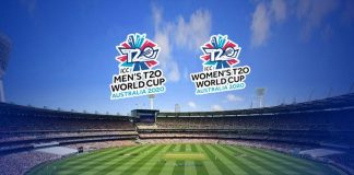 ICC T20 World Cup 2020,ICC T20 World Cup,T20 World Cup 2020,ICC World Cup,ICC T20 World Cup campaign