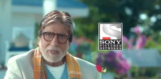 Sony Amitabh Bachchan,Sony new tariff plan,TV Channel Tariff,Sony Pictures Networks,Sony Pictures Amitabh Bachchan