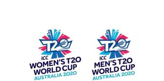 ICC T20 World Cup,World Cup Accreditation,International Cricket Council,T20 World Cup,ICC T20 World Cup 2020
