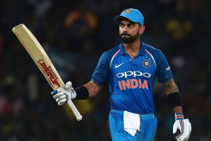 Virat Kohli,IND vs NZ,IND vs NZ Series,India New Zealand ODI Series,India New Zealand T20 Series