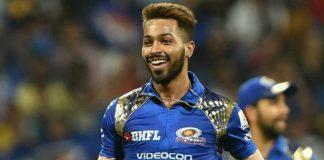 Hardik Pandya,IPL MoneyBall,Hardik Pandya IPL Salary,Indian Premier League,IPL Player Salary
