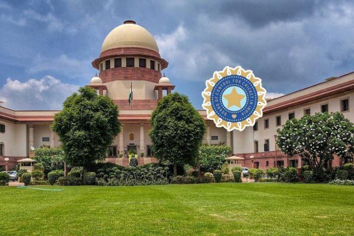 Supreme Court,BCCI,KL Rahul,Hardik Pandya,Koffee with Karan