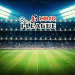 All-India Football Federation,Indian Super League,I-League,AIFF,Football Leagues in India