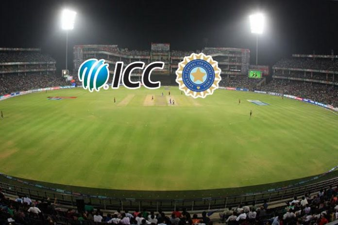 Board of Control for Cricket in India,ICC World Cup 2019,Cricket World Cup 2019,Pulwama attack,BCCI