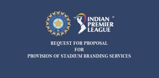 IPL 2019,Indian Premier League,BCCI,Indian Premier League 2019,IPL 2019 Venues