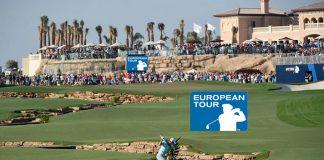 European Tour,European Tour 2019,European Tour Prize money,European Tour Prize purse,Sina Sports