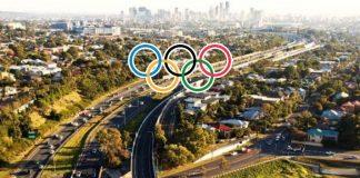 2032 Olympics,Olympic Games 2032,2032 Olympic Games,2032 Olympic Games Cost,2032 Olympics Bid