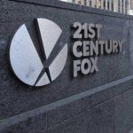 21st Century Fox,21st Century Fox Stockholders,21st Century Fox Revenue,21st Century Fox Income,21st Century Fox Shareholders