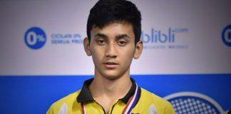 Indian Badminton,Lakshya Sen,Premier Badminton League,Lakshya Sen Ranking,BWF