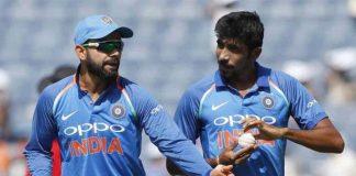 Indian cricket team,ICC ODI rankings,ICC Team Rankings,ICC Player Ranking,Virat Kohli Ranking