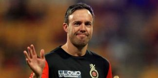 Indian Premier League,AB de Villiers,IPL Moneyball,IPl Player Salary,IPL 2019